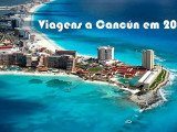 pacotes cancun 2015 promocao