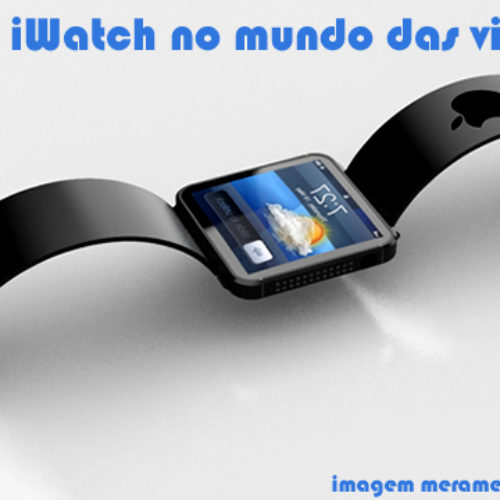 Check in Apple iWatch: Passport e Apple Pay nas viagens