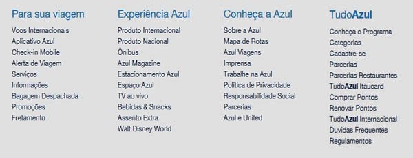 links-uteis-novo-site-azul