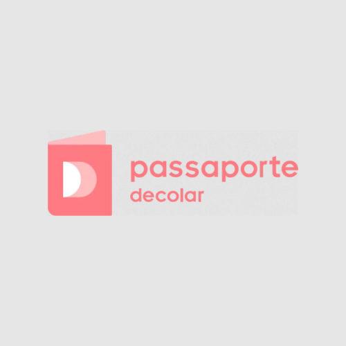 Passaporte Decolar, pontos e milhas para sua viagem