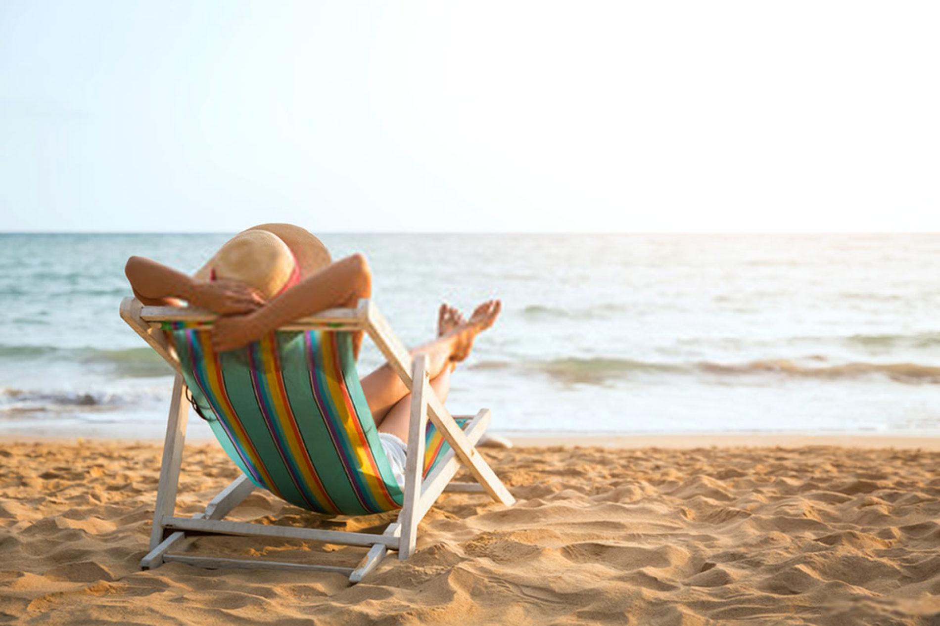 Férias de Julho ou Dezembro: O que fazer?