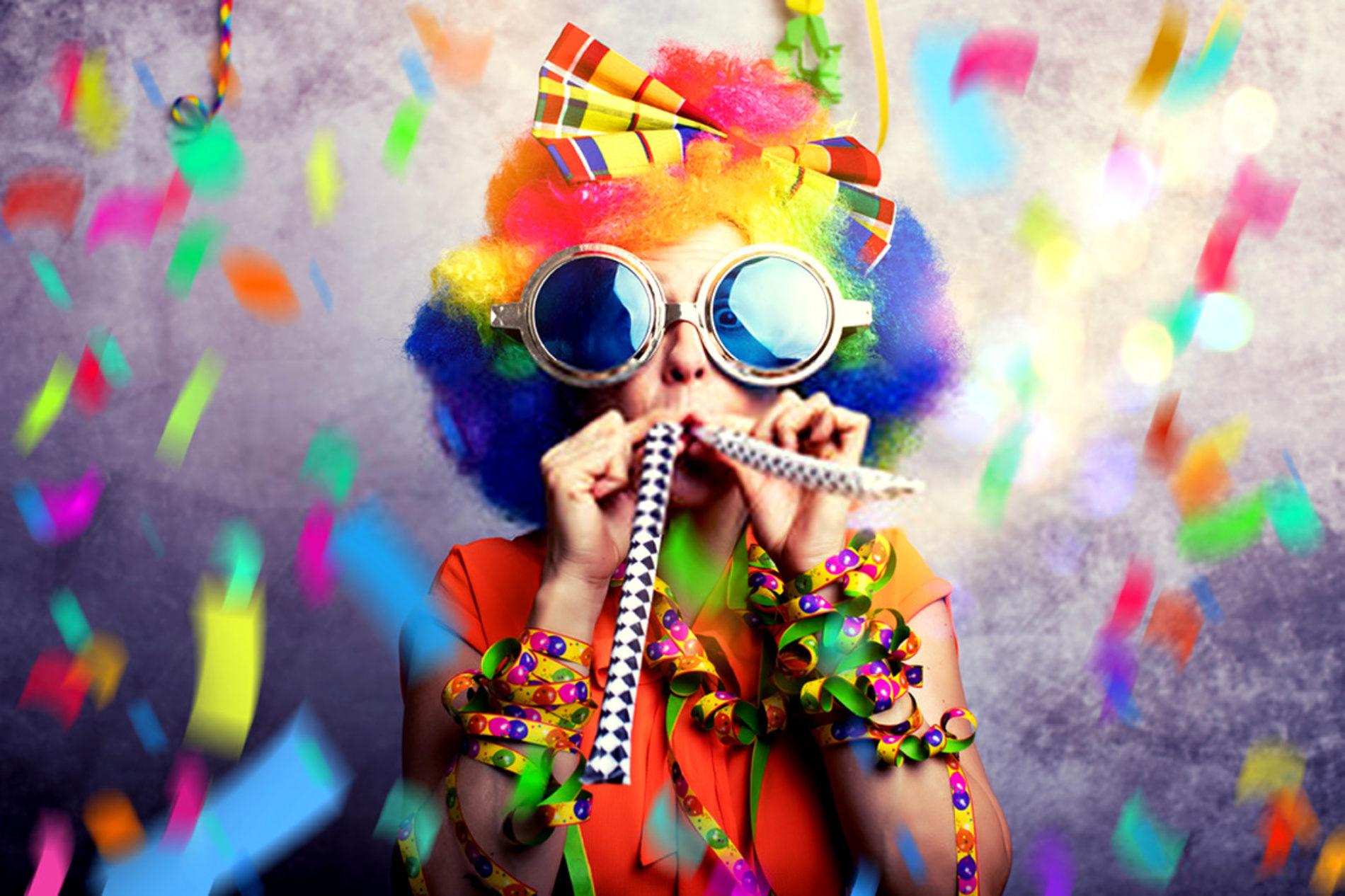 Voos de carnaval 2021 em promoção! Viagens CVC, Hurb e Decolar