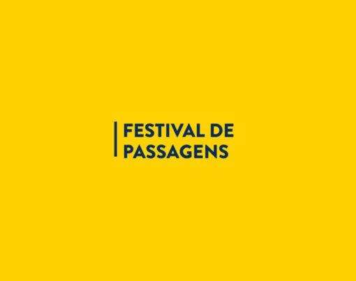 festival cvc de passagens para 2021