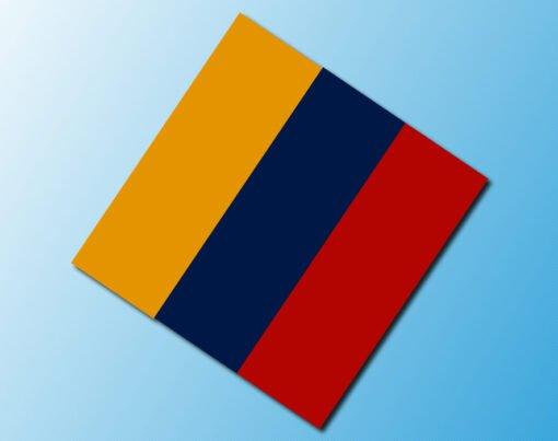 tudo sobre visto passaporte seguro viagem colombia